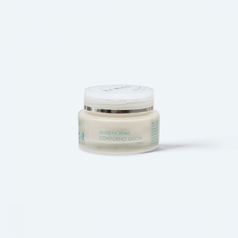 Acqua Vinea Nobilis Eye Cream