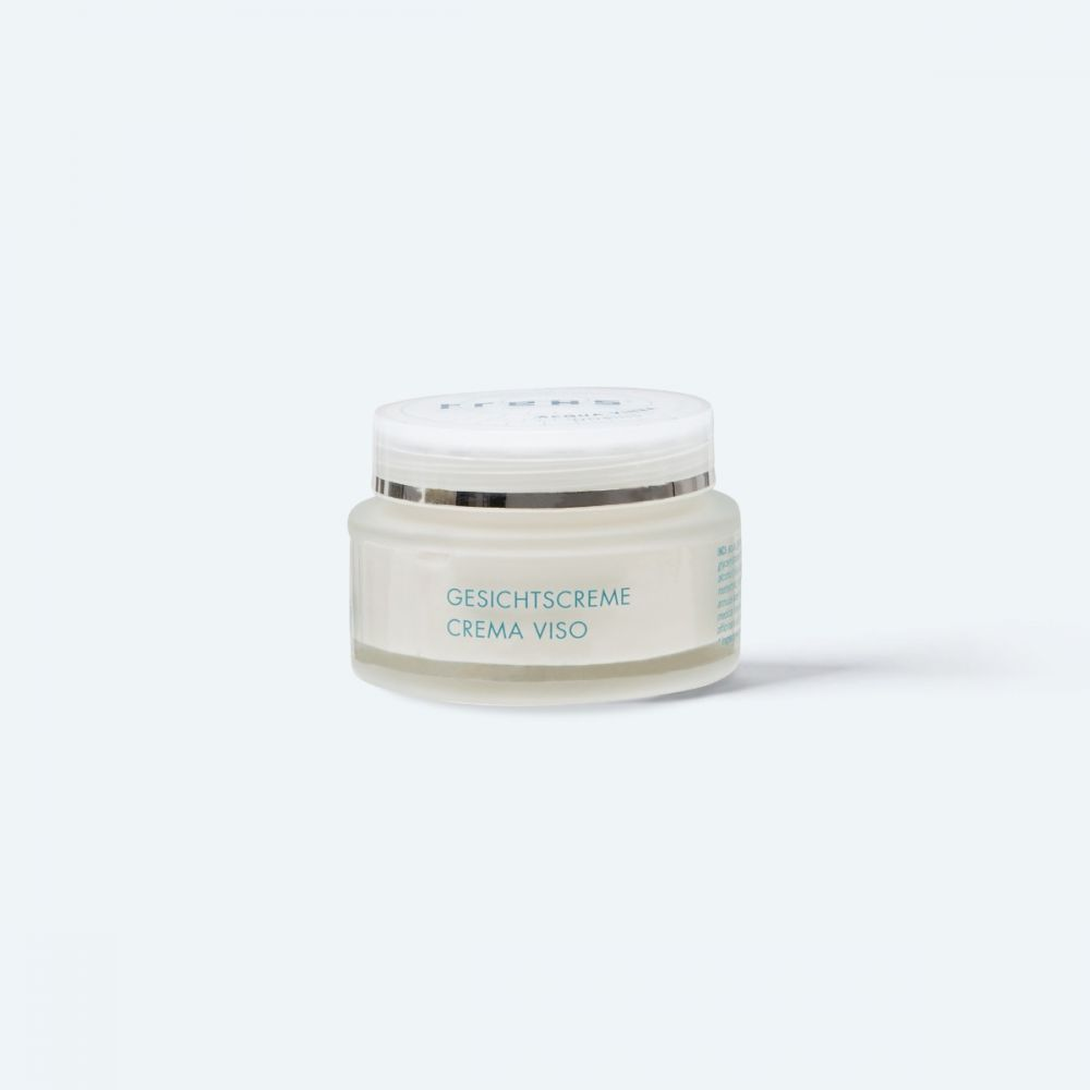 Acqua Vinea Nobilis Face Cream